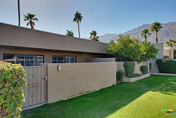 841 E. Arenas Rd., Palm Springs, CA 92262 Photo 19