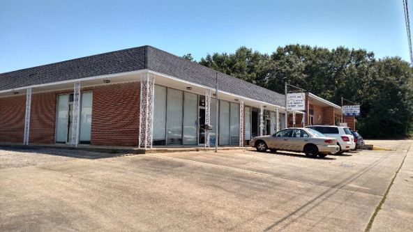 103-109 Franklin St., Dothan, AL 36301 Photo 15