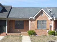 Home for sale: 508 Springview St., Decatur, AL 35601