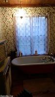 Home for sale: 182 Elderberry Hill Dr., Bonnerdale, AR 71935