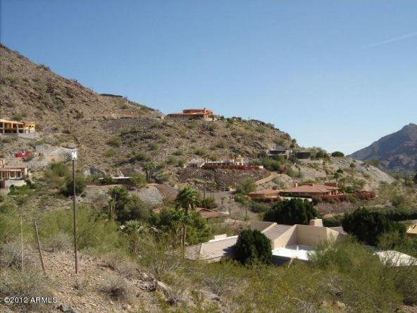 6975 N. 39th Pl., Paradise Valley, AZ 85253 Photo 8