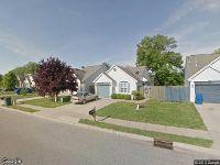 Home for sale: Riverwalk, Newburgh, IN 47630