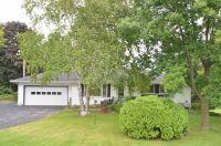 Home for sale: W12004 Dalman Rd., Waterloo, WI 53594