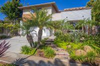 Home for sale: 111 la Veta, Encinitas, CA 92024