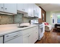 Home for sale: 121 M, Boston, MA 02127