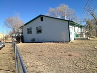 Home for sale: 91 Illinois St., Penrose, CO 81212