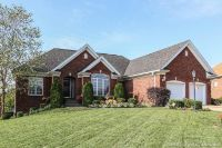 Home for sale: 3105 Ambercrest Loop, Jeffersonville, IN 47130
