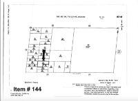 Home for sale: Coalinga, CA 93210