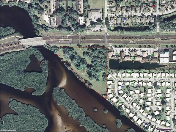 3700 E. State Rd. 64, Bradenton, FL 34208 Photo 1