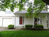 Home for sale: 201 Trace Two, West Lafayette, IN 47906