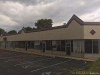 Home for sale: 5115 E. 9 Mile, Warren, MI 48091