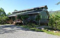 Home for sale: 3571 Fodder Creek Rd., Hiawassee, GA 30546