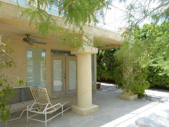 404 Cypress Point Dr., Palm Desert, CA 92211 Photo 27