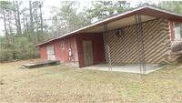 Home for sale: 2555 Pleasant Springs Dr., Franklin, AL 36088