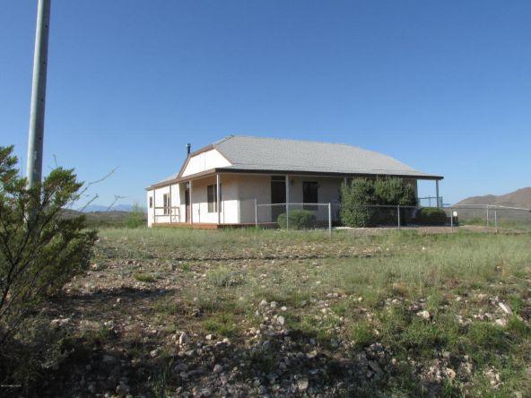 369 W. Allen St., Tombstone, AZ 85638 Photo 7
