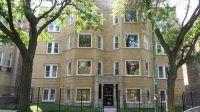 Home for sale: 2043 West Arthur Avenue, Chicago, IL 60645