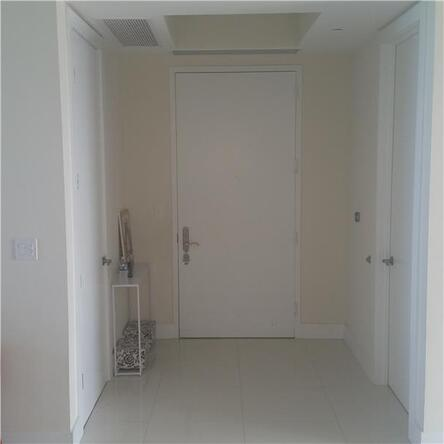 16001 Collins Ave., Sunny Isles Beach, FL 33160 Photo 35