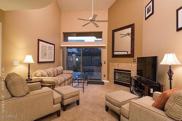9070 E. Gary Rd., Scottsdale, AZ 85260 Photo 6