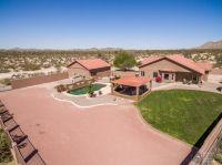 Home for sale: 11727 N. Henness Rd., Casa Grande, AZ 85194