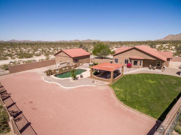 11727 N. Henness Rd., Casa Grande, AZ 85194 Photo 1