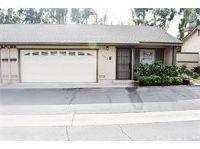 Home for sale: 4622 San Jose St. #B, Montclair, CA 91763
