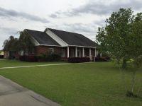 Home for sale: 215 Cedar St., Alston, GA 30412