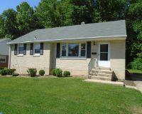 Home for sale: 512 W. Delaware Ave., Wilmington, DE 19809