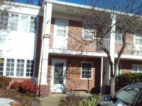 Home for sale: 800 Locust St., Rogersville, TN 37857