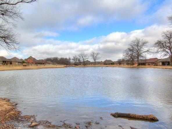 1708 Bridlewood Ct., Shawnee, OK 74804 Photo 38