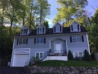 Home for sale: 4 Pine Avenue, Ossining, NY 10562