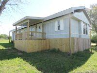 Home for sale: 9081 S. Loop 1604 E., San Antonio, TX 78112