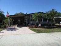 Home for sale: 571 Sundrop Cir., Ruskin, FL 33570