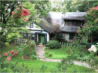 Home for sale: 25 Saint Dunstans Cir., Asheville, NC 28803