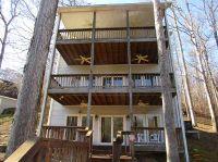 Home for sale: 34 Red Oak Pt, Savannah, TN 38372