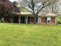 Home for sale: 507 North High St., Jamestown, IN 46147