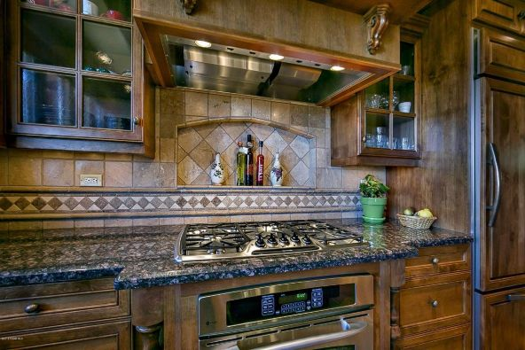 1025 S. High Valley Ranch Rd., Prescott, AZ 86303 Photo 21