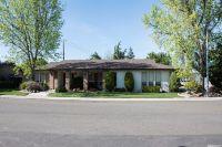 Home for sale: 3433 Norton Ave., Modesto, CA 95350