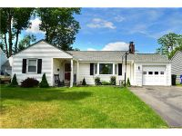 Home for sale: 76 Sunset Rd., Newington, CT 06111