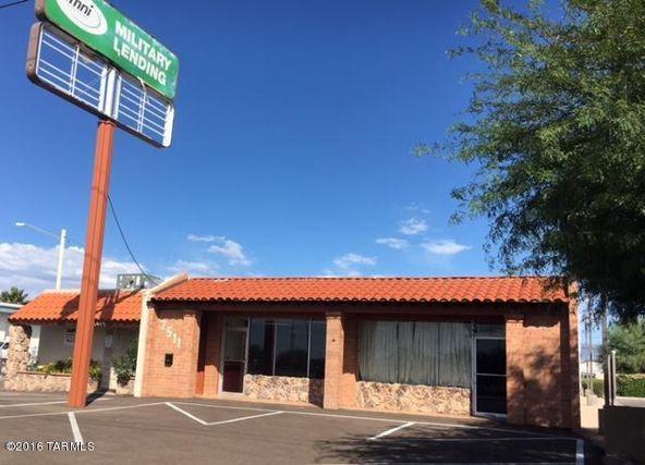2465 S. Craycroft, Tucson, AZ 85711 Photo 3