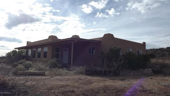 10445 N. Saddlebag Trail, Elfrida, AZ 85610 Photo 21
