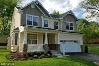 Home for sale: 8 Atherstone Ln., Severna Park, MD 21146