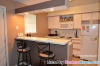 Home for sale: 2304 N.E. 68th St., Gladstone, MO 64118