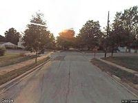 Home for sale: Orchard, Danville, IL 61832