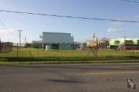Home for sale: 18/19 Boudreaux Ln., Grand Isle, LA 70358