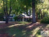 Home for sale: 113 Vfw, Watkinsville, GA 30677