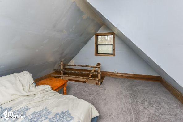 8331 W. Mallard Ln., Wasilla, AK 99623 Photo 4