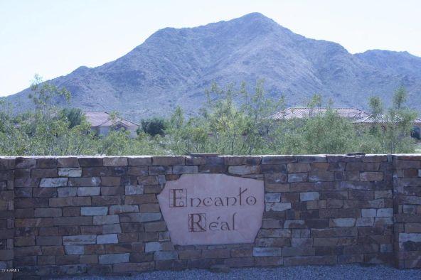 5487 W. Encanto Paseo Dr., Queen Creek, AZ 85142 Photo 8