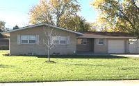 Home for sale: 1901 Polk St., Great Bend, KS 67530