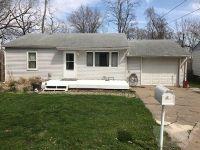 Home for sale: 9 Hackworth Dr., Ottumwa, IA 52501