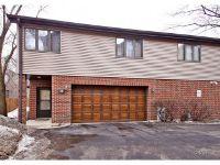 Home for sale: 50 S. Dee Rd., Park Ridge, IL 60068
